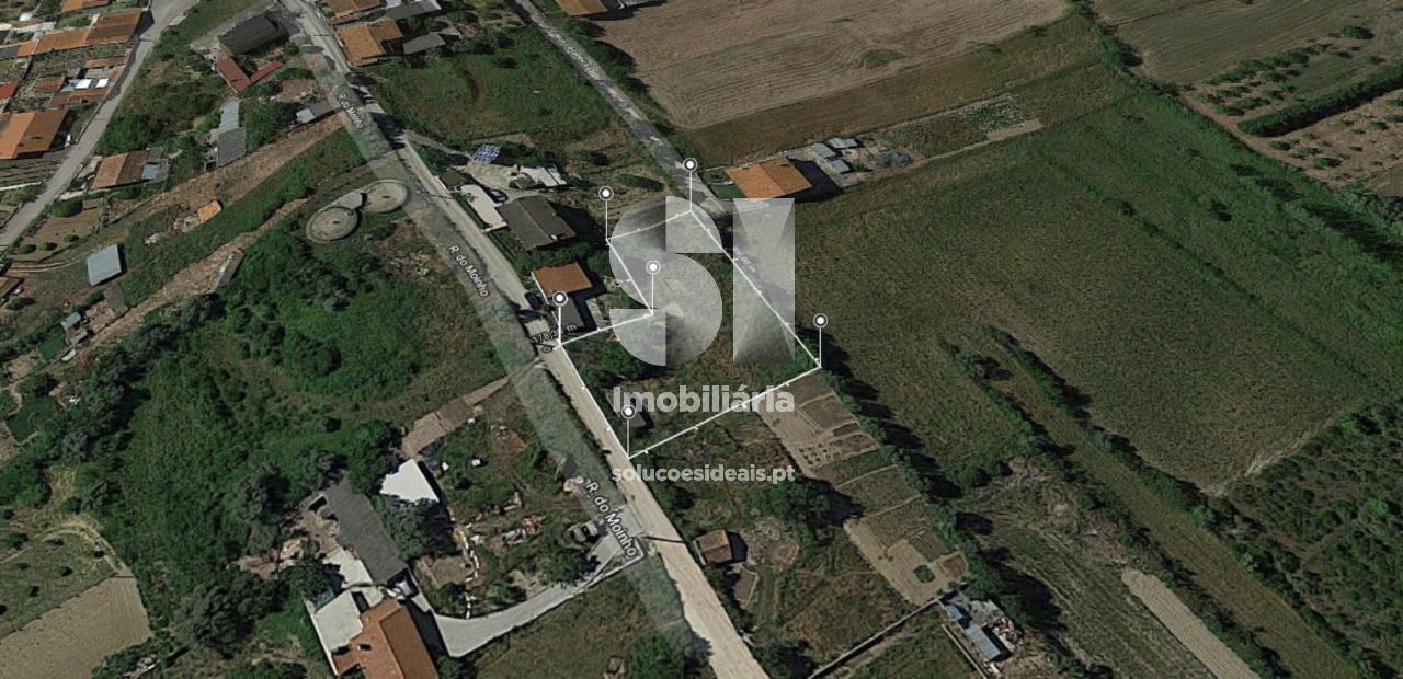 terreno para compra em figueira da foz maiorca AVGPP1346