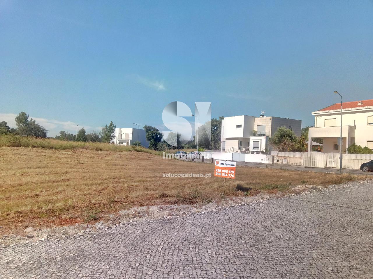 terreno para compra em condeixaanova uniao das freguesias de sebal e belide CDXCC2027