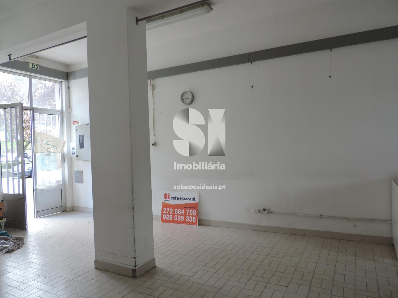 loja para compra em castelo branco castelo branco castelo branco CBZMJ112