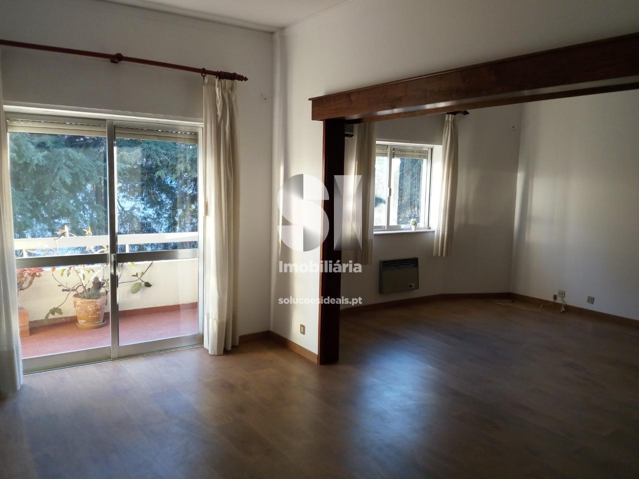 apartamento t4 para compra em castelo branco castelo branco castelo branco CBZFI139