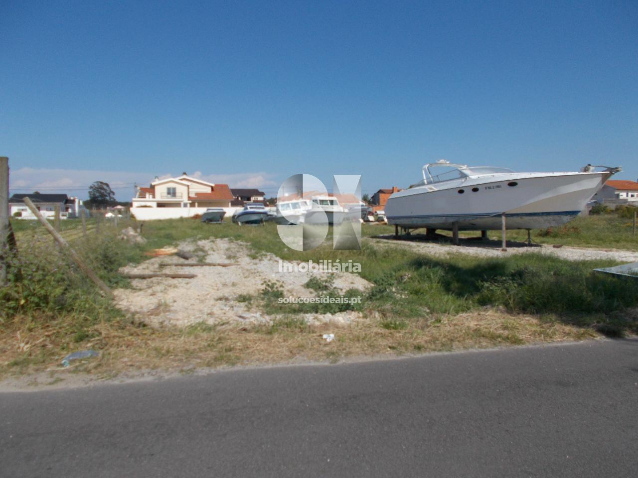 terreno para compra em ilhavo gafanha da encarnacao AVGDG1455