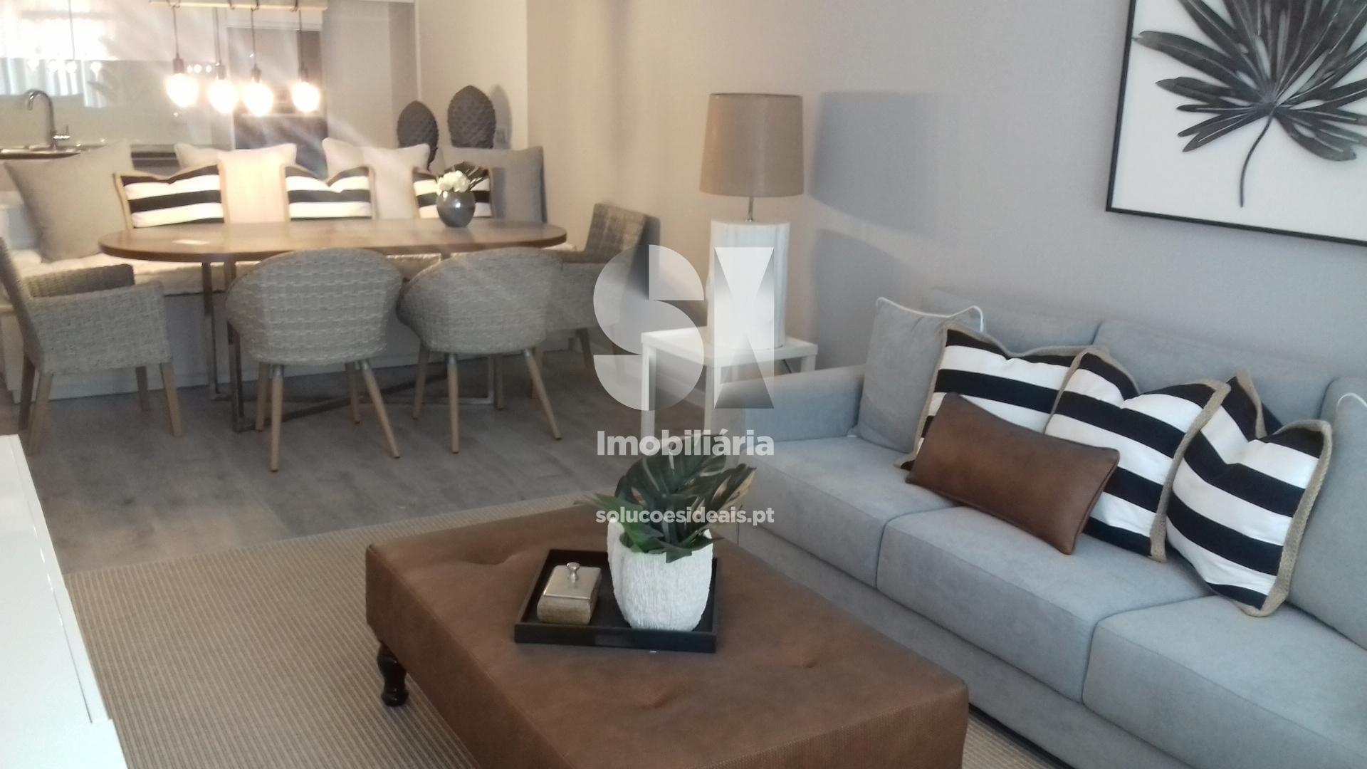 apartamento t2 para compra em figueira da foz sao pedro gala FIGIN2458_1