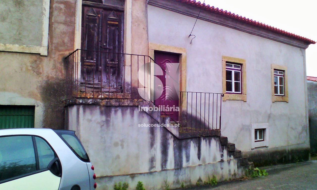 moradia rustica t3 para compra em miranda do corvo miranda do corvo miranda do corvo LSAAC363