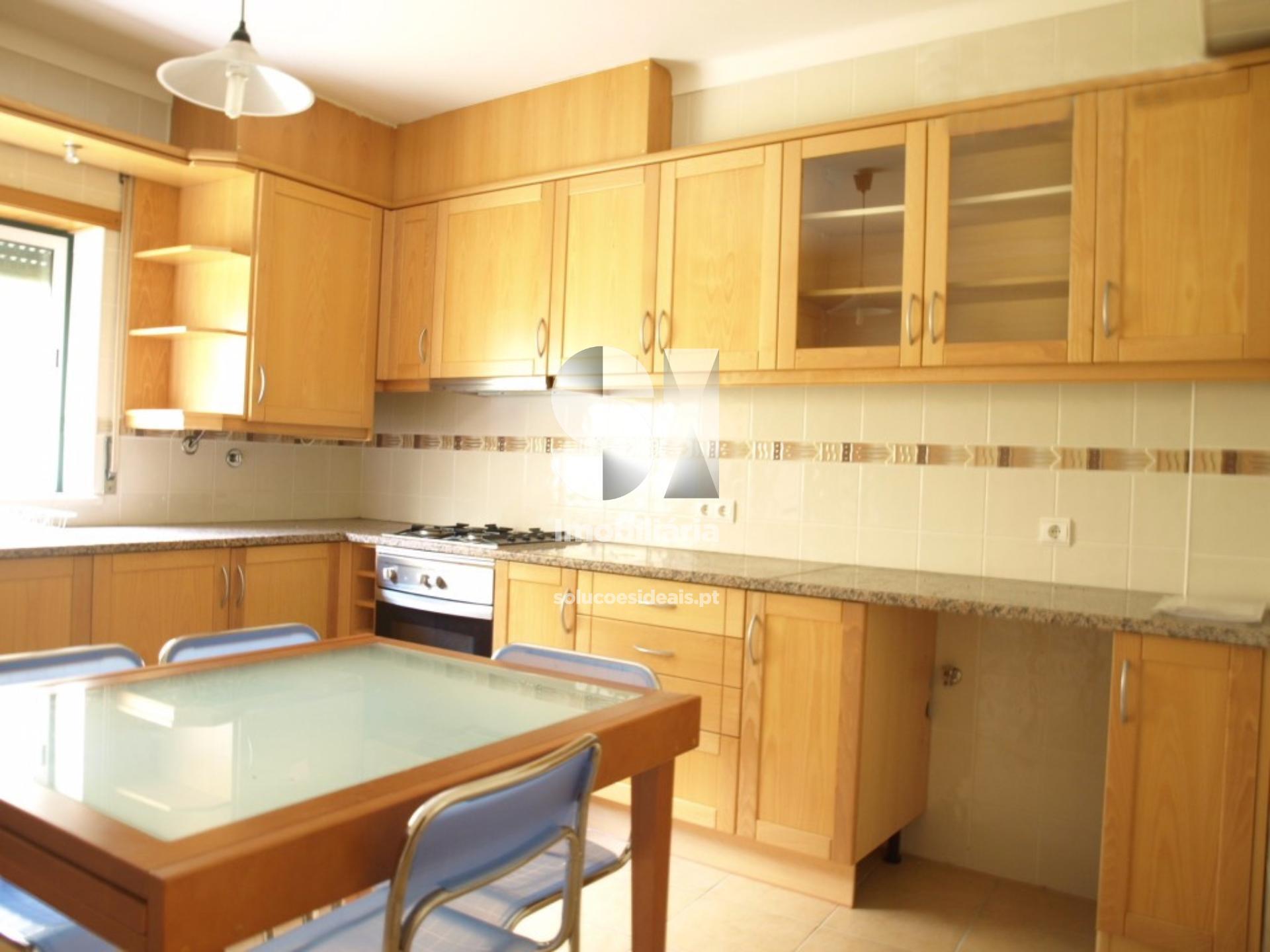 apartamento t2 duplex para compra em figueira da foz buarcos e sao juliao buarcos FIGMAN2464