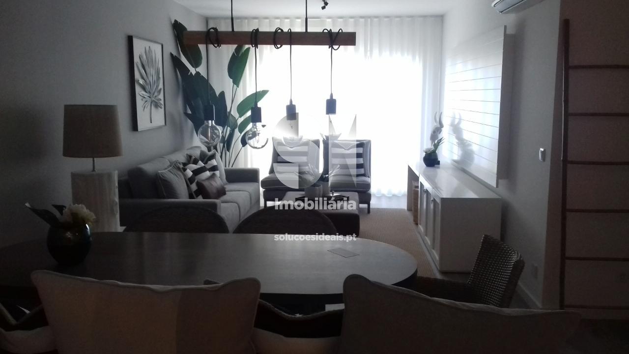 apartamento t3 para compra em figueira da foz sao pedro gala FIGIN2458_4