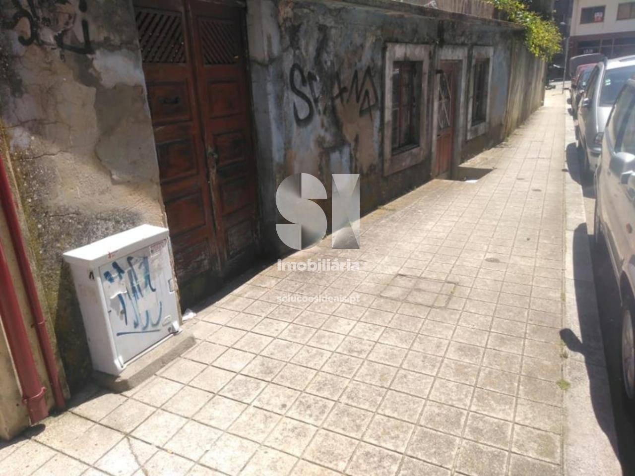 terreno para compra em matosinhos uniao das freguesias de matosinhos e leca da palmeira MAIobrites13