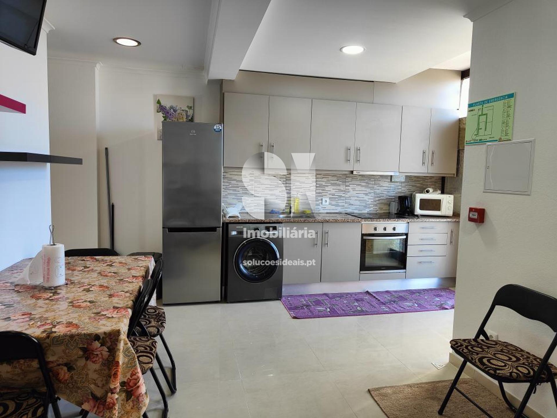 apartamento t4 para compra em peniche peniche LFCVC297