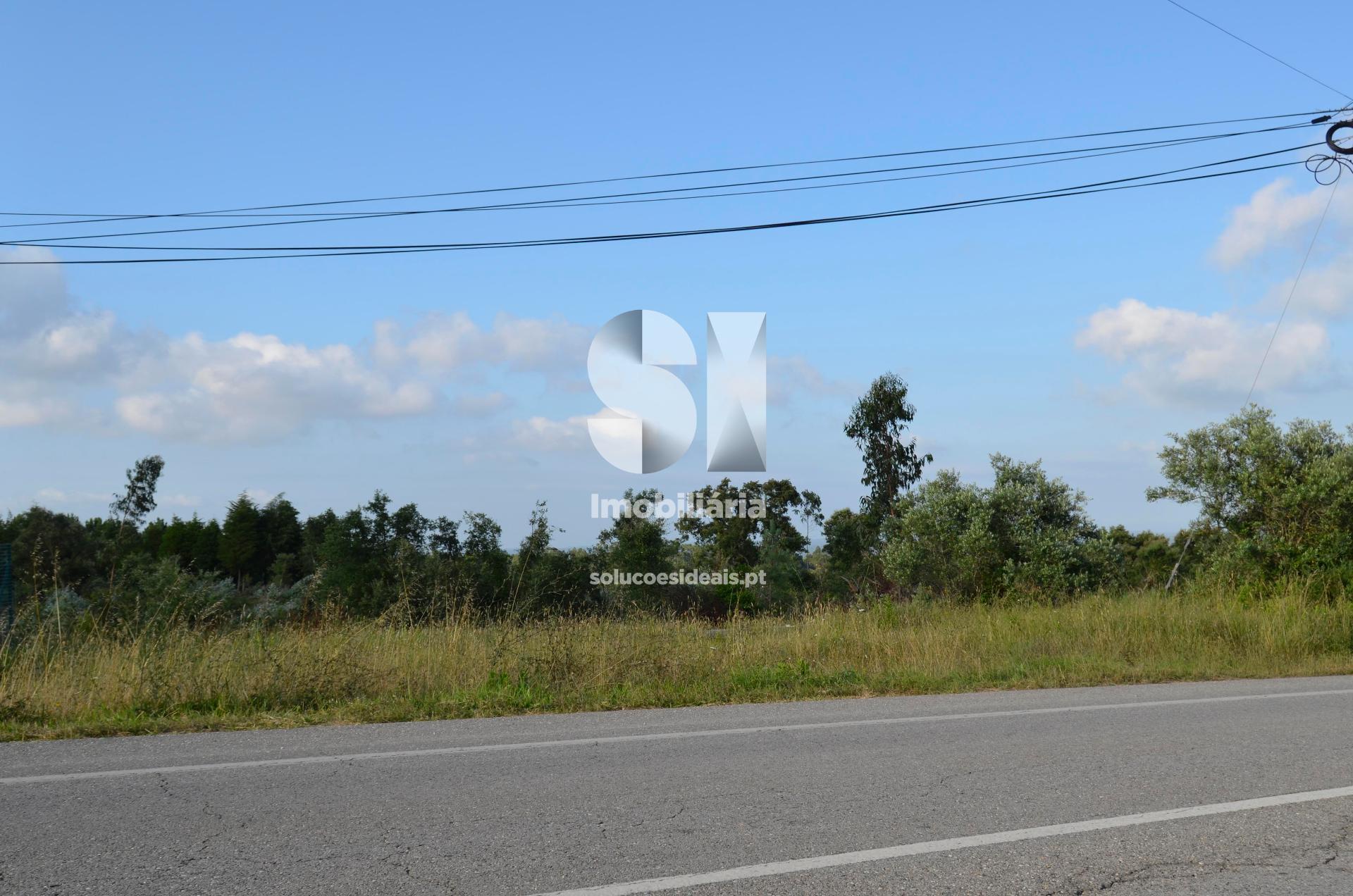 terreno para compra em figueira da foz maiorca maiorca FIGAME2480_2