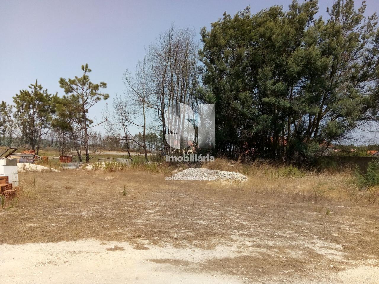 terreno para compra em leiria uniao das freguesias de monte real e carvide carvide VPLSP277_1
