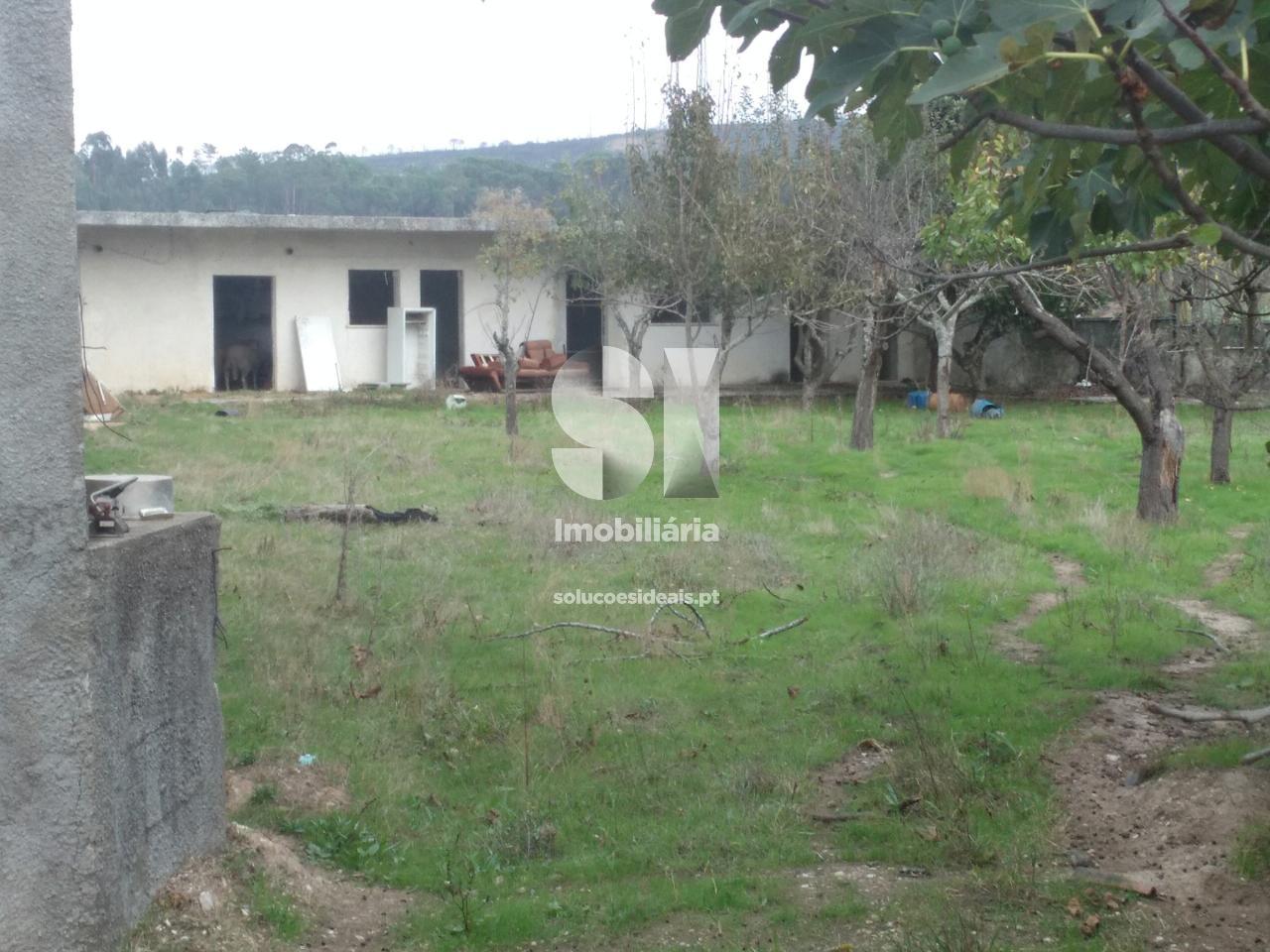 quinta para compra em condeixaanova uniao das freguesias de condeixaavelha e condeixaanova CDXCC2156