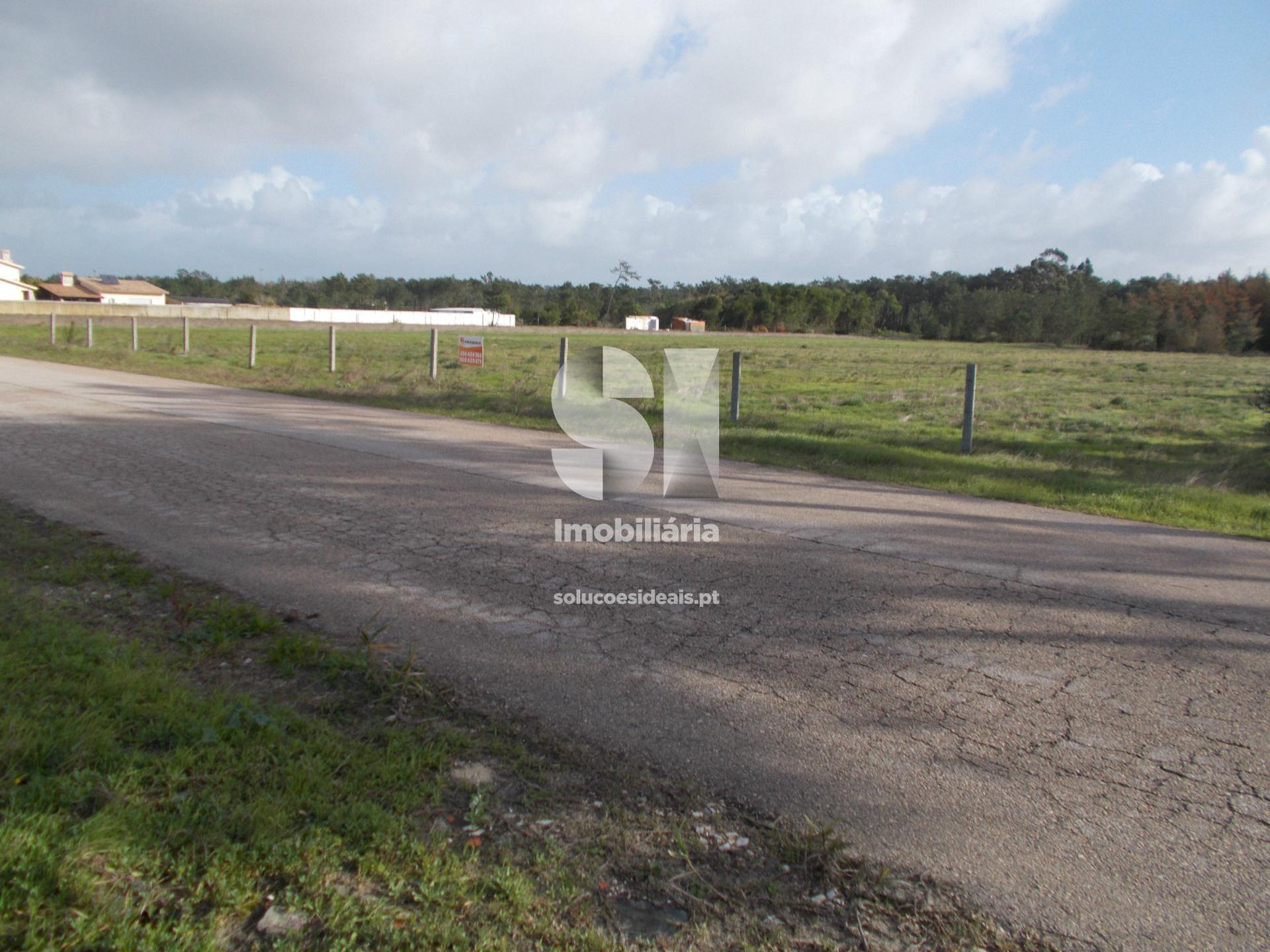 terreno para compra em vagos gafanha da boa hora AVGDG1564