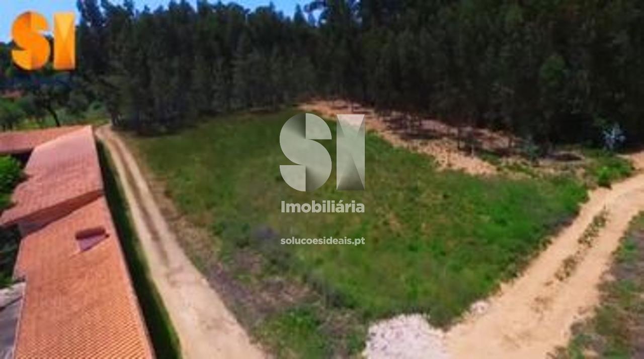 terreno para compra em anadia uniao das freguesias de tamengos aguim e ois do bairro MEATM2952