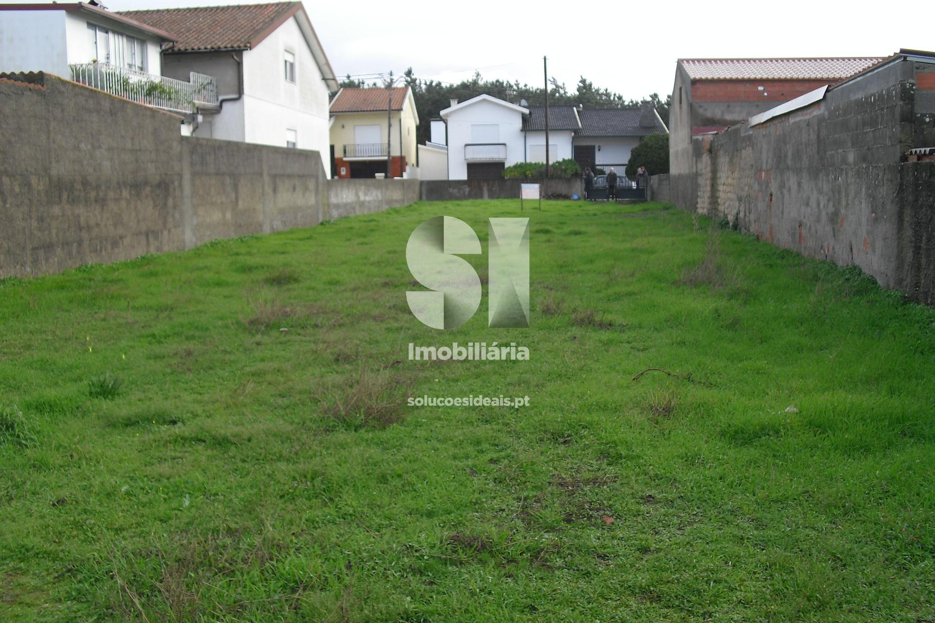 terreno para compra em figueira da foz quiaios FIGCF2512