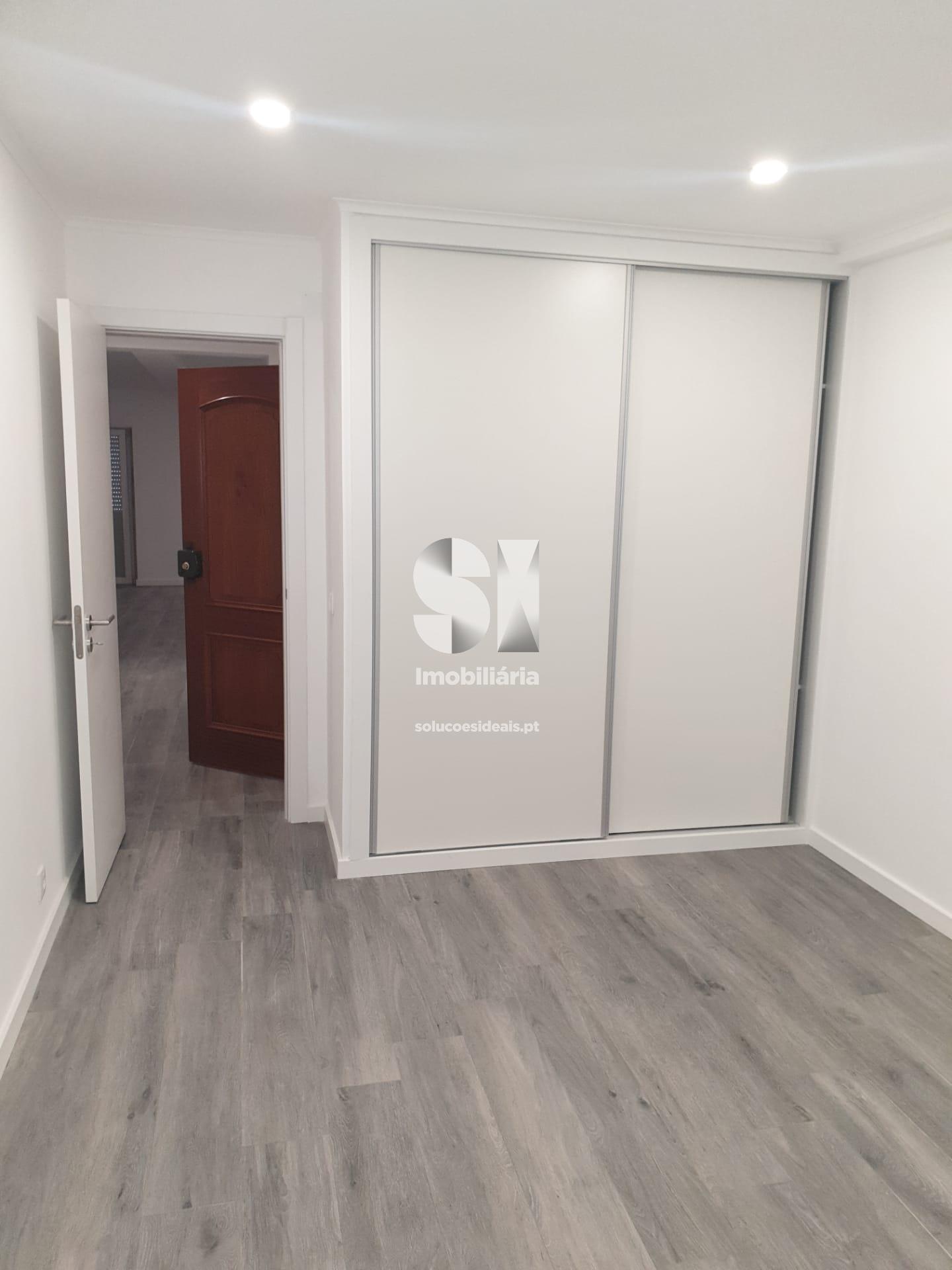 apartamento t3 para compra em seixal amora SXLSS580