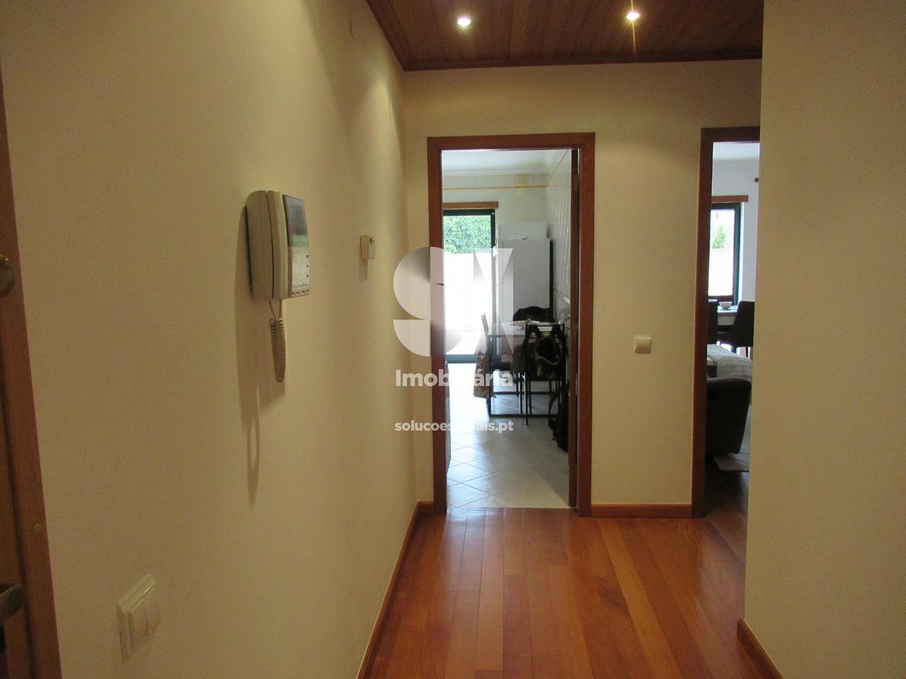 apartamento t2 para compra em coimbra santo antonio dos olivais CPTLJA37