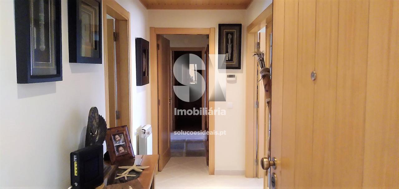 apartamento t3 para compra em alcobaca alfeizerao ACBLA207