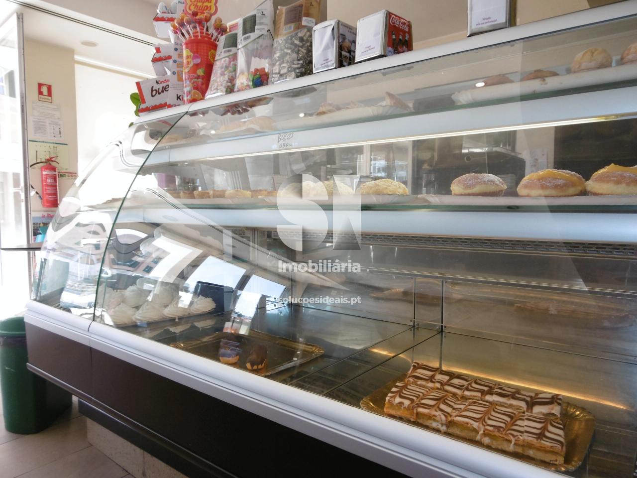cafe para trespasse em coimbra santo antonio dos olivais solum CPTLCD52