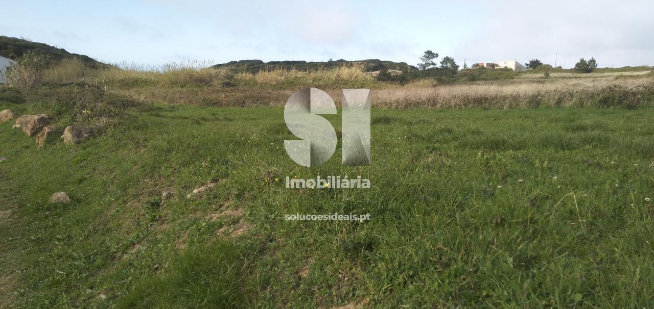 terreno para compra em alcobaca sao martinho do porto ACBLA211