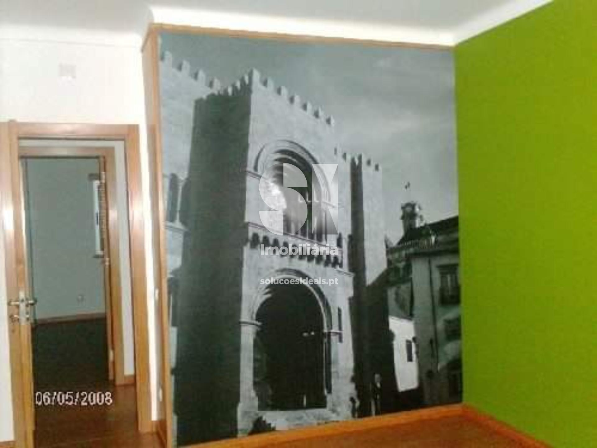 apartamento t1 para compra em coimbra santo antonio dos olivais celas SEDRC9583