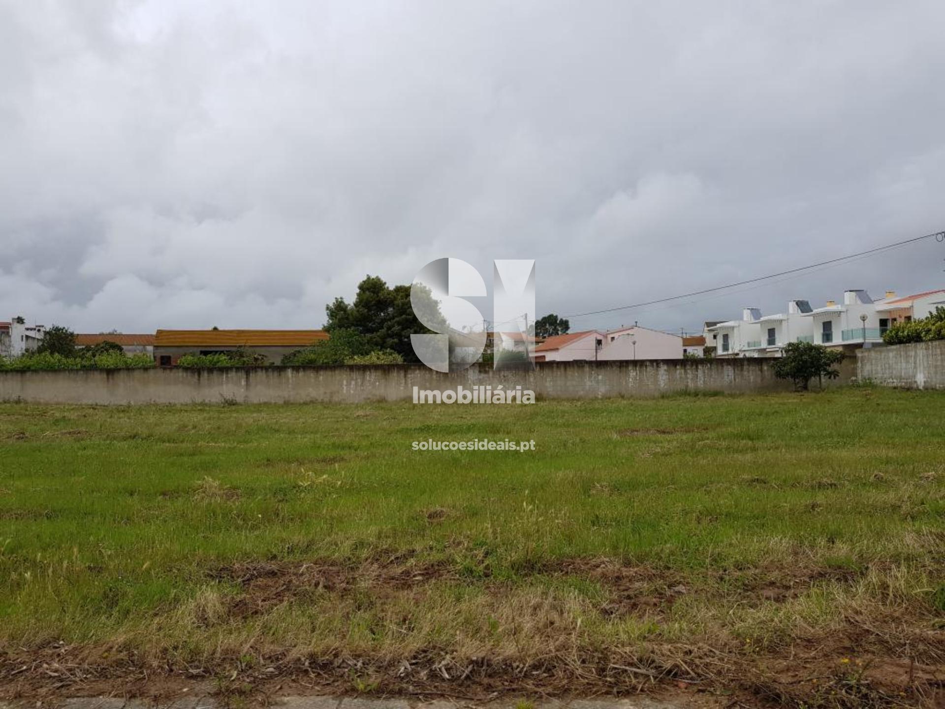 terreno para compra em torres vedras uniao das freguesias de campelos e outeiro da cabeca LFCLM461