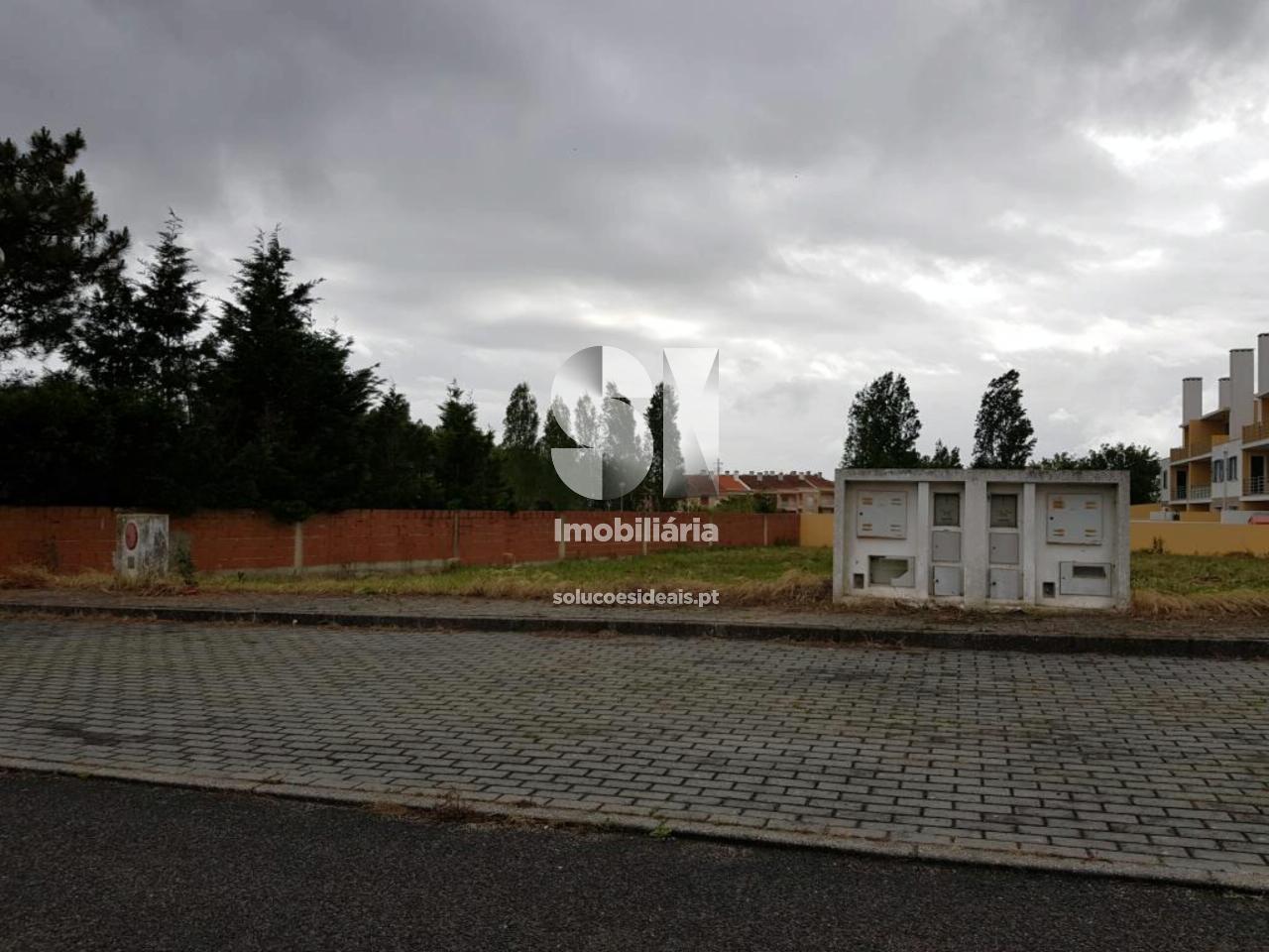terreno para compra em torres vedras uniao das freguesias de campelos e outeiro da cabeca LFCLM461_1