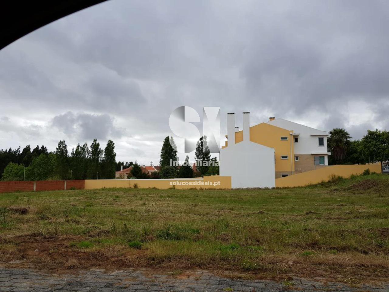 terreno para compra em torres vedras uniao das freguesias de campelos e outeiro da cabeca LFCLM461_2