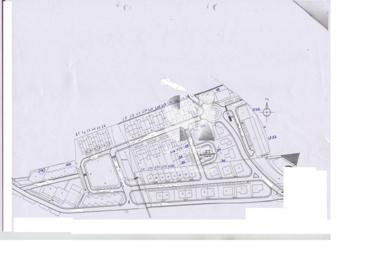 terreno para compra em torres vedras uniao das freguesias de campelos e outeiro da cabeca LFCLM462