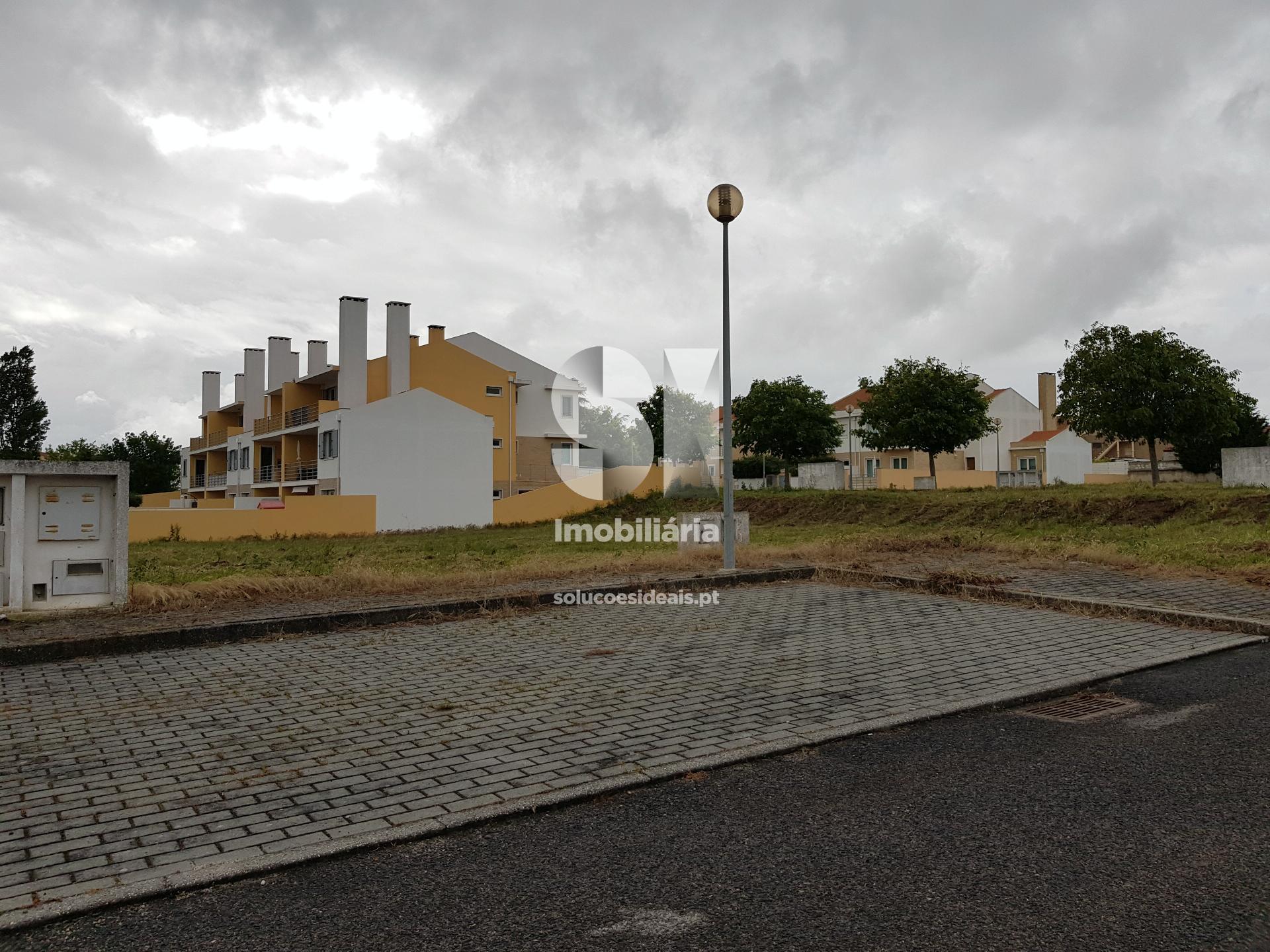 terreno para compra em torres vedras uniao das freguesias de campelos e outeiro da cabeca LFCLM461_9