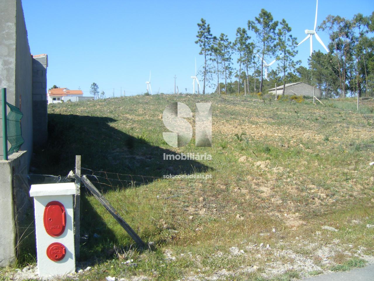 terreno para compra em castelo branco uniao das freguesias de cebolais de cima e retaxo CBZAP229