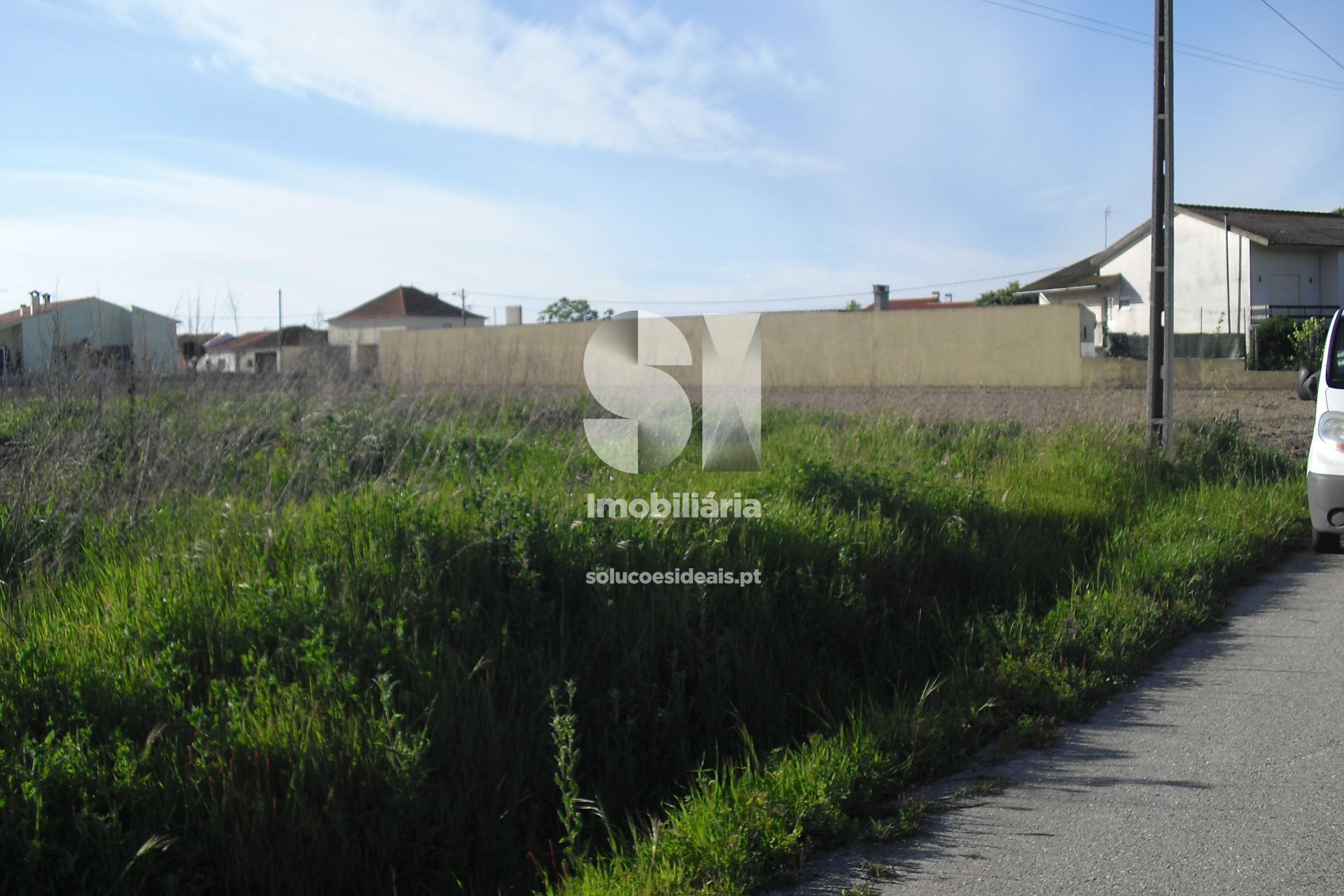 terreno para compra em figueira da foz paiao paiao FIGCF2524