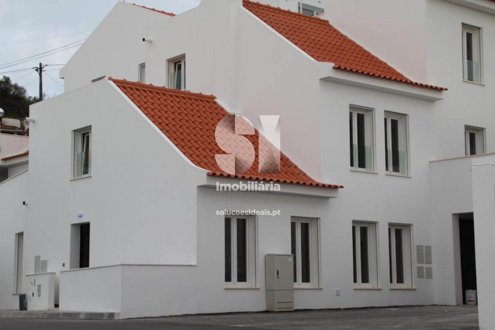 apartamento t11 para compra em torres vedras santa maria sao pedro e matacaes LFCPM472_5