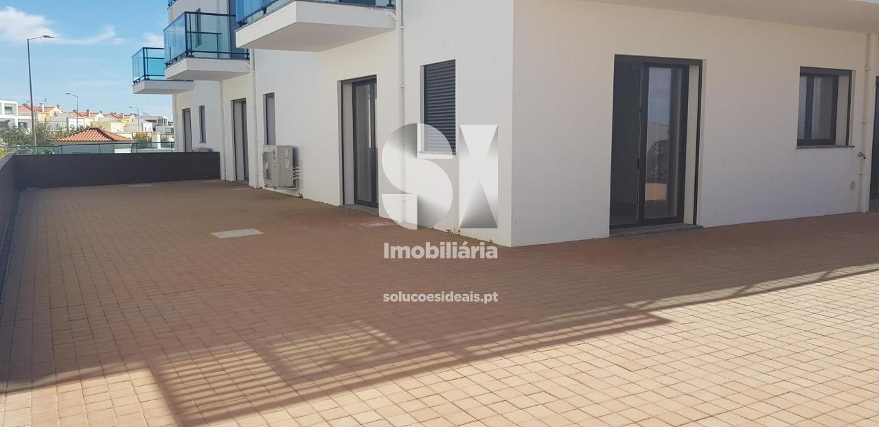 apartamento t3 para compra em lourinha uniao das freguesias de lourinha e atalaia LFCLM485_1