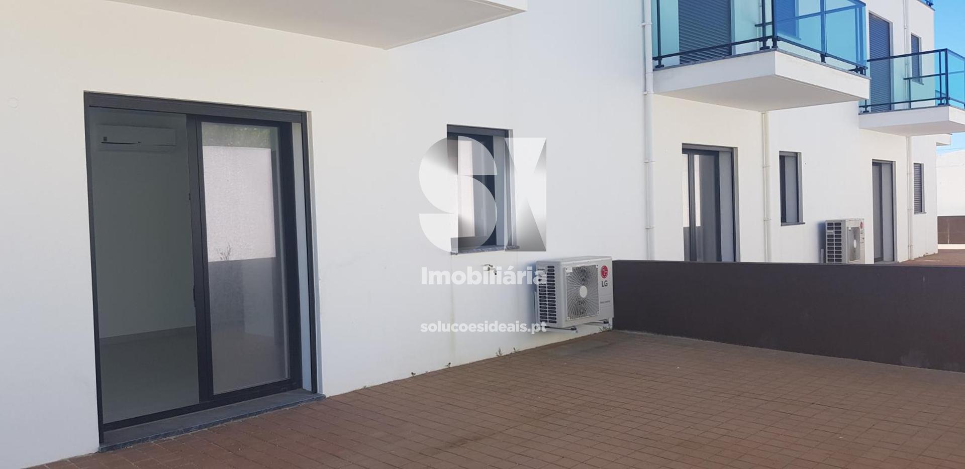 apartamento t2 para compra em lourinha uniao das freguesias de lourinha e atalaia LFCLM485_2