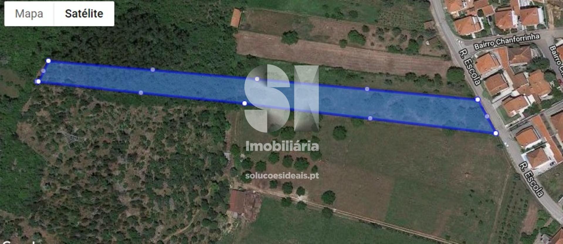 terreno para compra em coimbra uniao das freguesias de assafarge e antanhol SEDAR9620