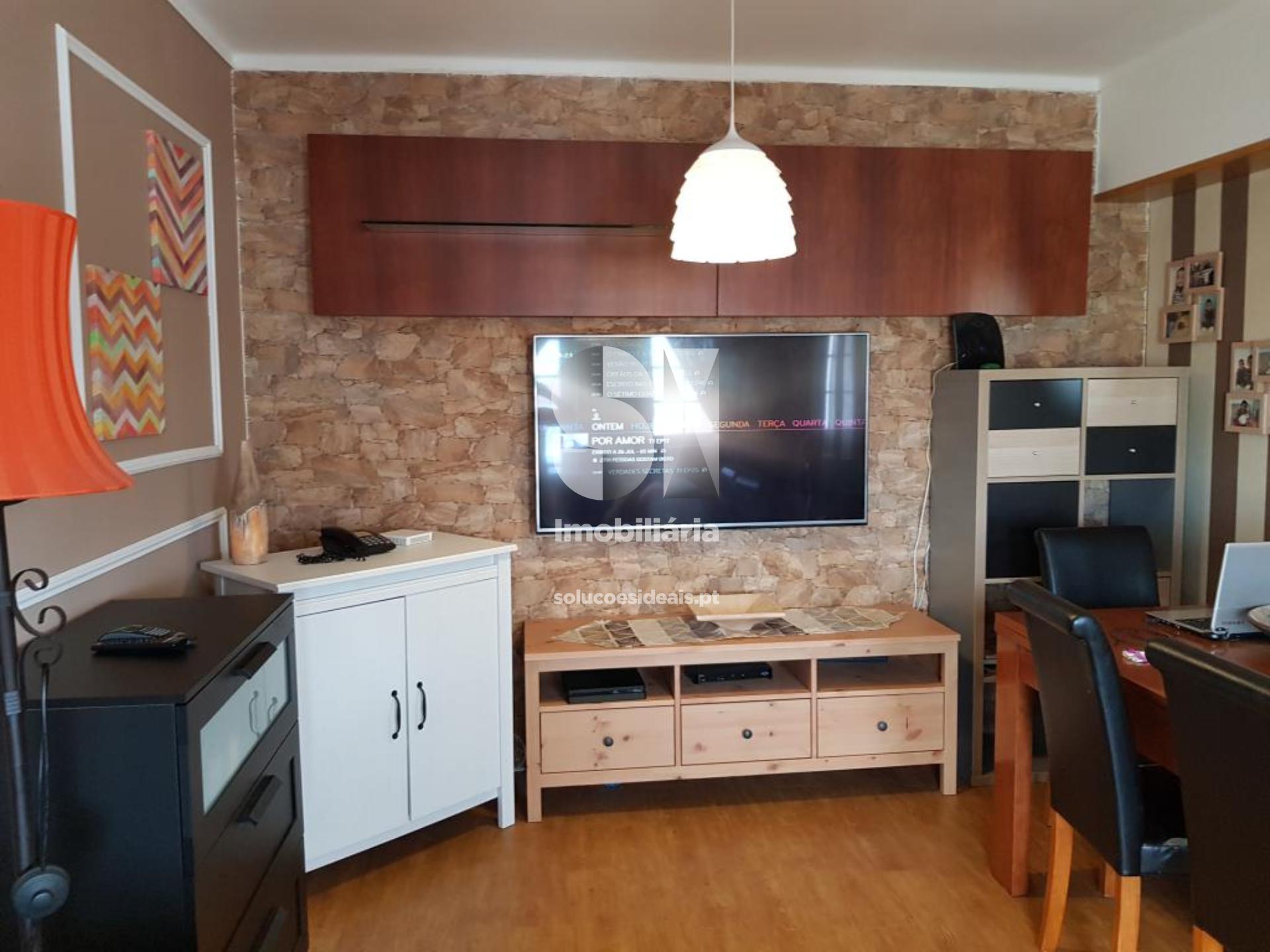 apartamento t31 para compra em peniche atouguia da baleia LFCLM559