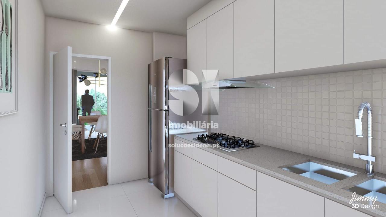 apartamento t2 para compra em coimbra santo antonio dos olivais quinta da maia CPTLJA115_7