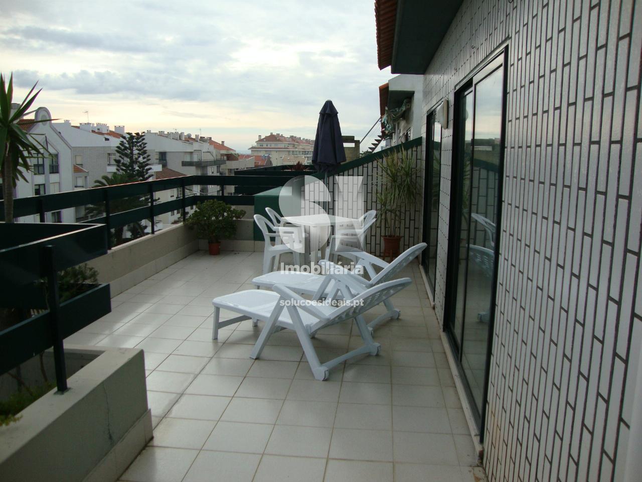 apartamento t3 para compra em ilhavo gafanha da nazare praia AVGCL1724