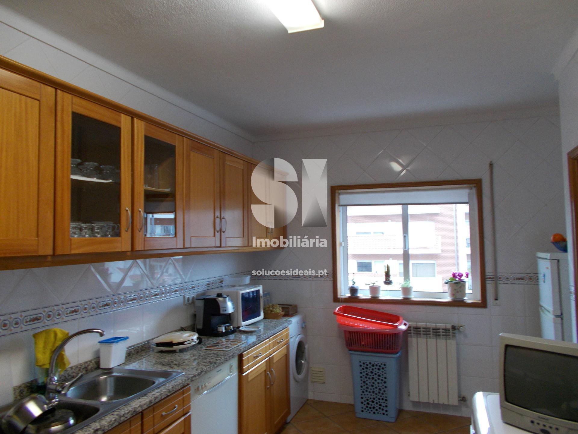 apartamento t3 duplex para compra em aveiro sao bernardo aveiro AVGCL1729