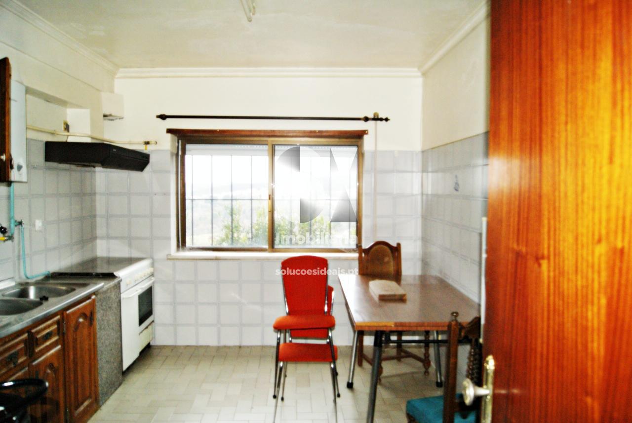 apartamento t3 para compra em guarda guarda GRDIM293