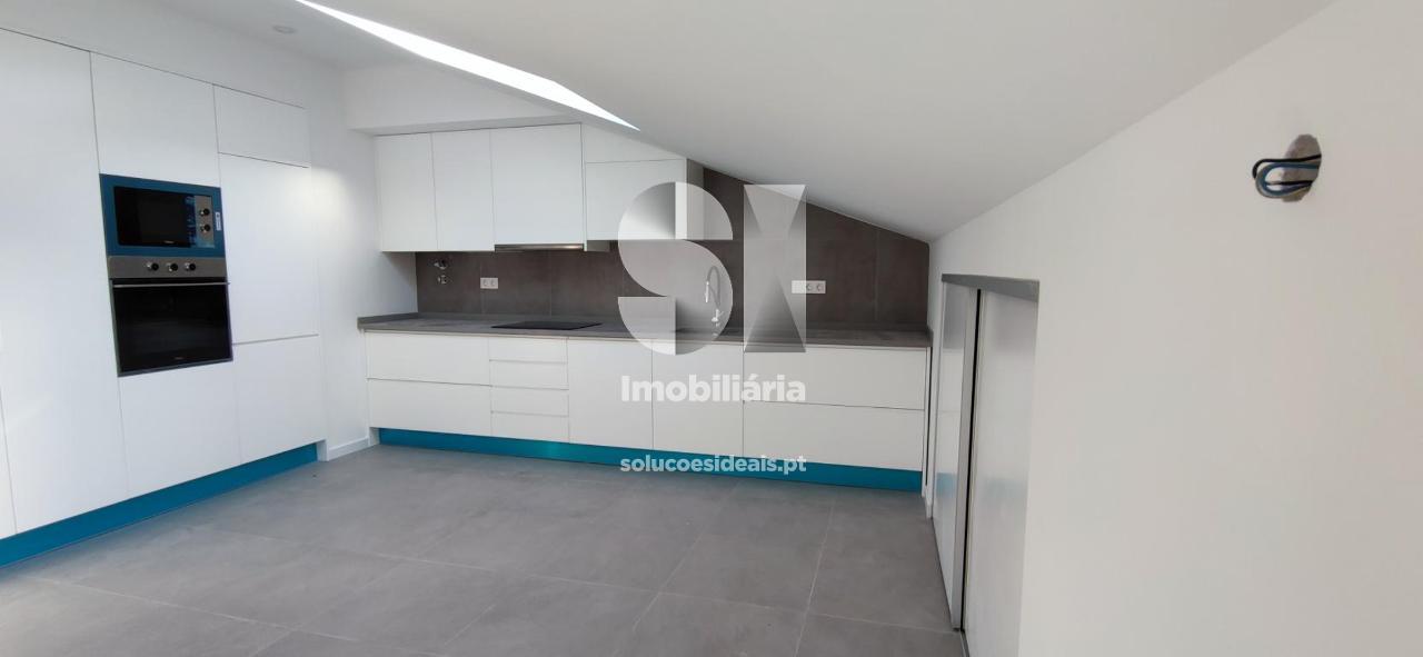 apartamento t2 para compra em peniche peniche LFCVC645_4