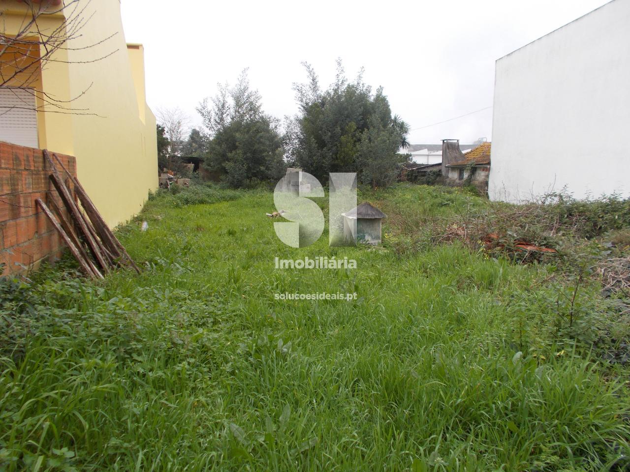 terreno para compra em aveiro cacia AVGDG1735