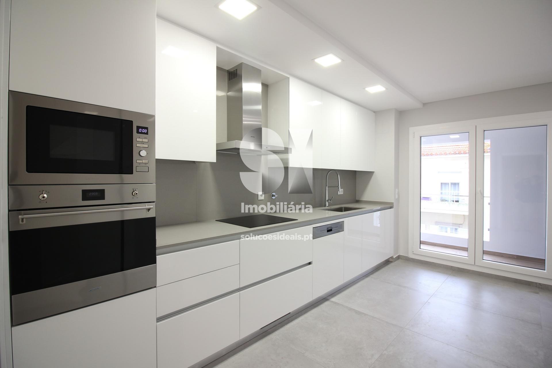 apartamento t2 para compra em oeiras uniao das freguesias de carnaxide e queijas LVASL106_1