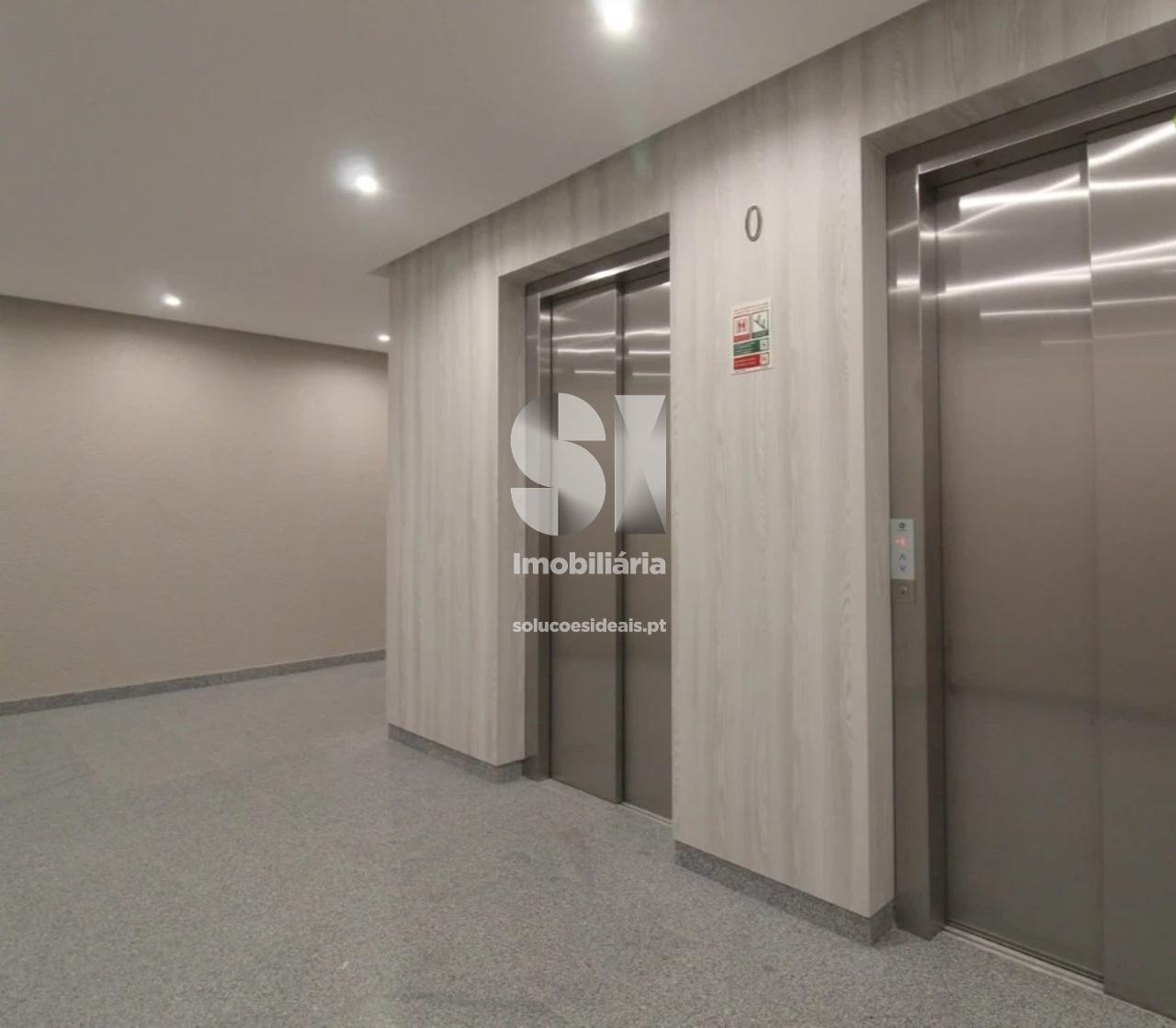 apartamento t3 para compra em oeiras uniao das freguesias de carnaxide e queijas LVASL106_3