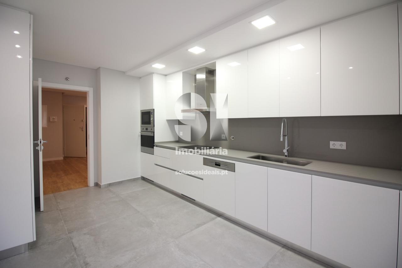 apartamento t2 para compra em oeiras uniao das freguesias de carnaxide e queijas LVASL106_5