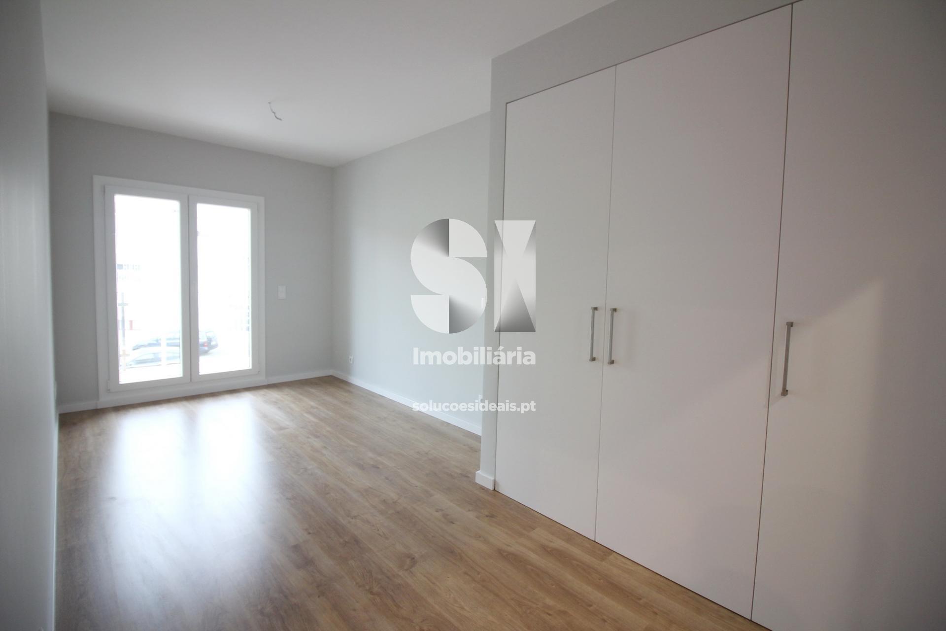 apartamento t2 para compra em oeiras uniao das freguesias de carnaxide e queijas LVASL106_11