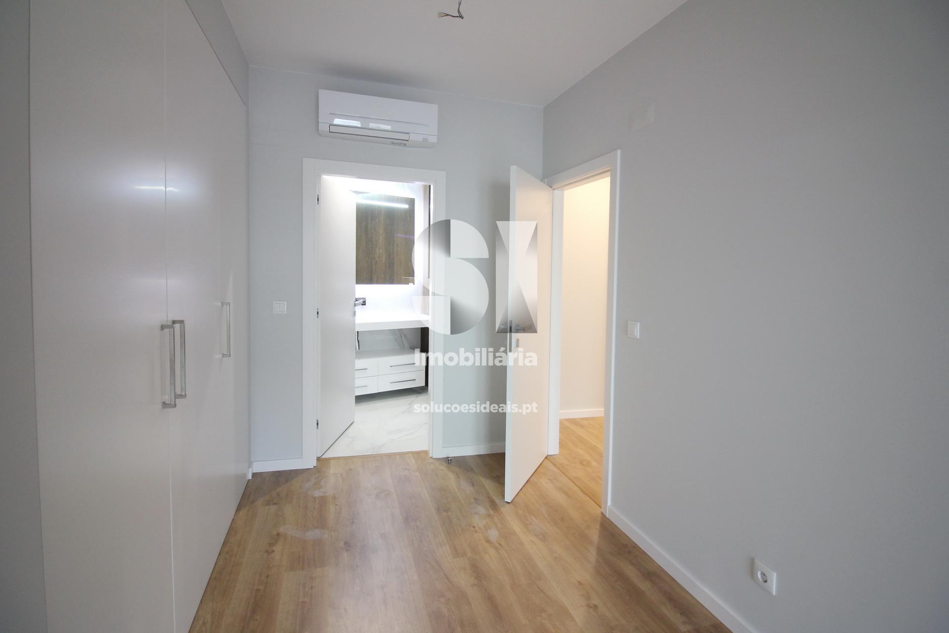 apartamento t2 para compra em oeiras uniao das freguesias de carnaxide e queijas LVASL106_12