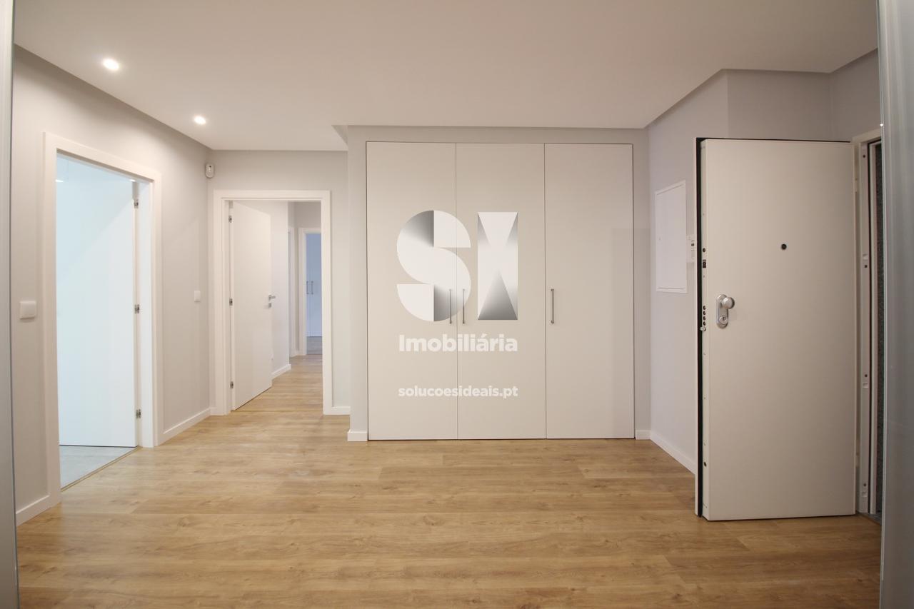 apartamento t2 para compra em oeiras uniao das freguesias de carnaxide e queijas LVASL106_13