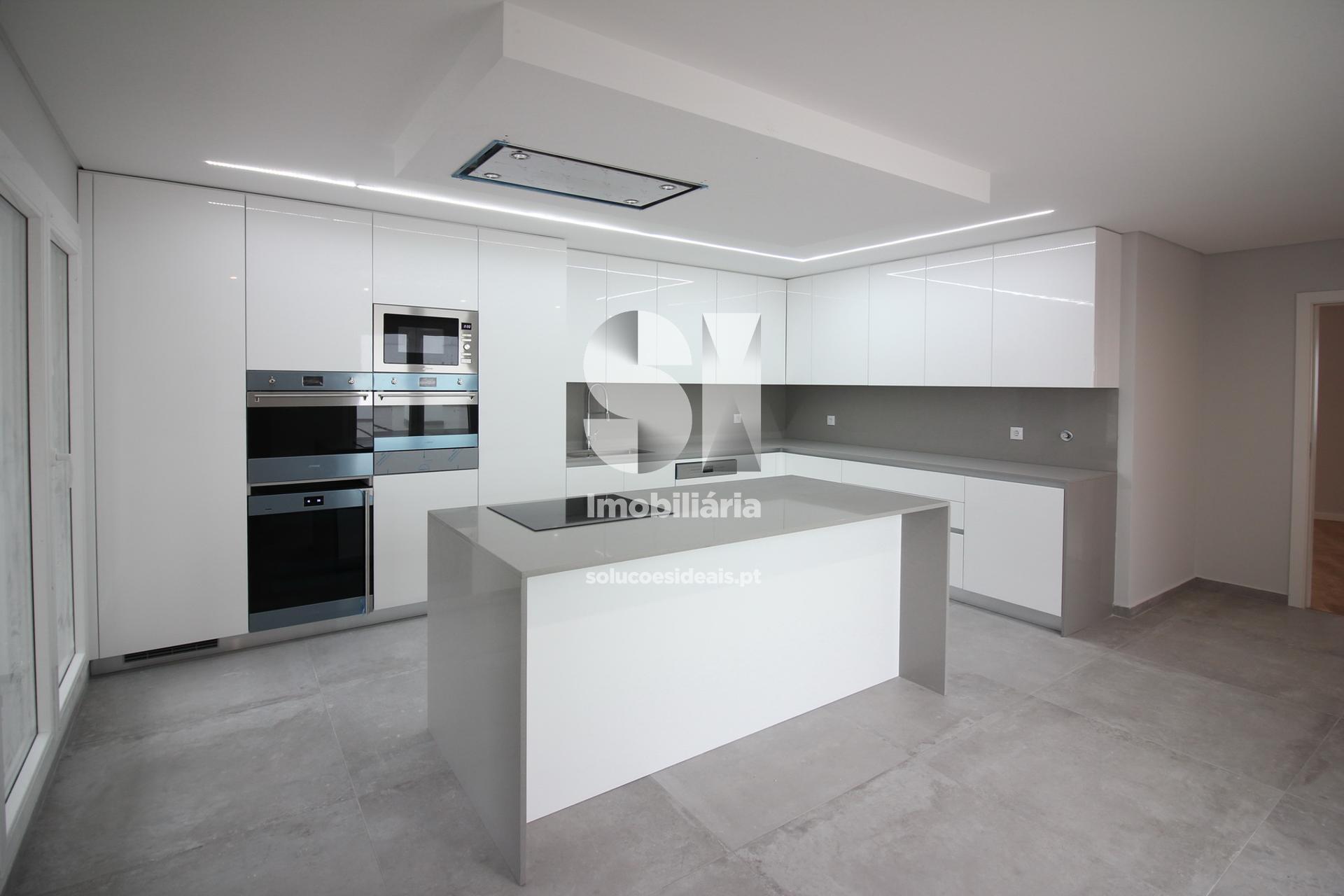 apartamento t4 para compra em oeiras uniao das freguesias de carnaxide e queijas LVASL106_15