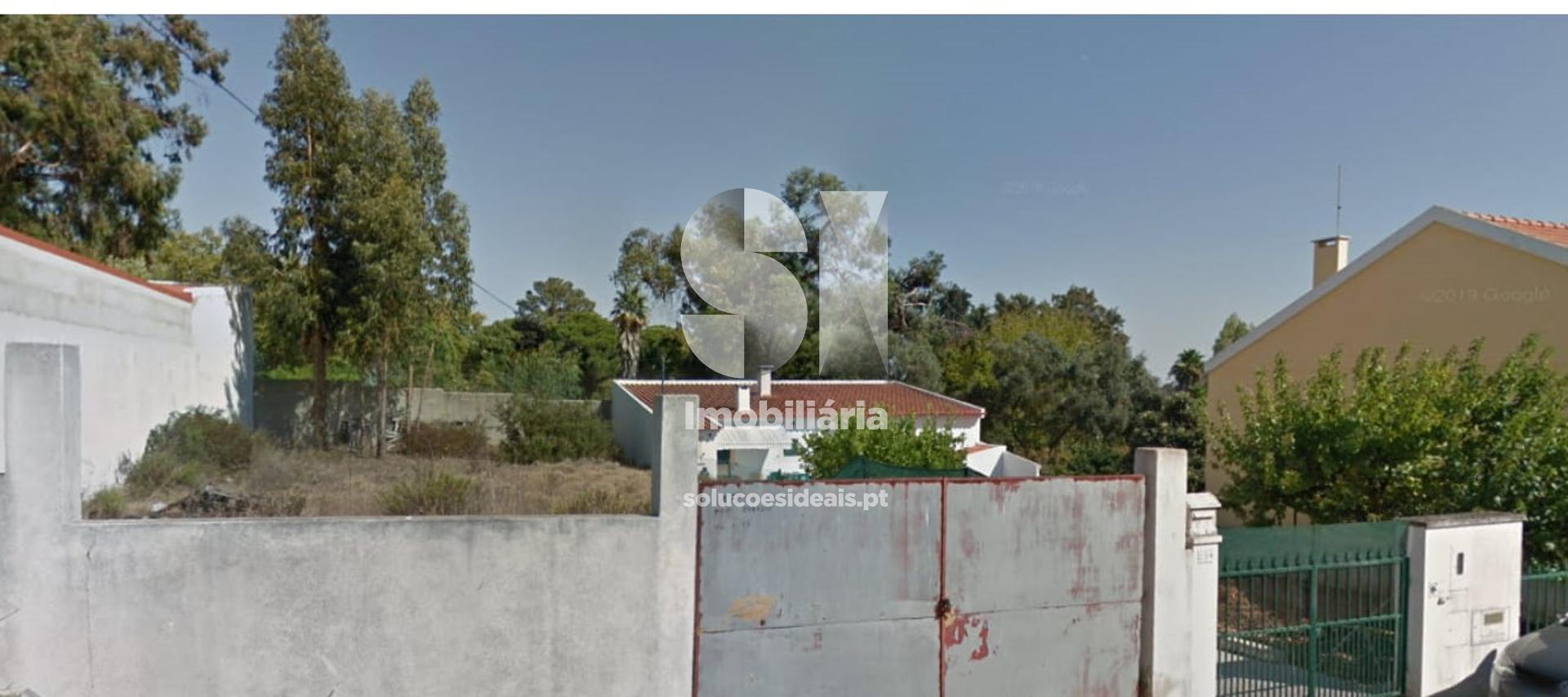 terreno para compra em almada uniao das freguesias de charneca de caparica e sobreda LARRG251