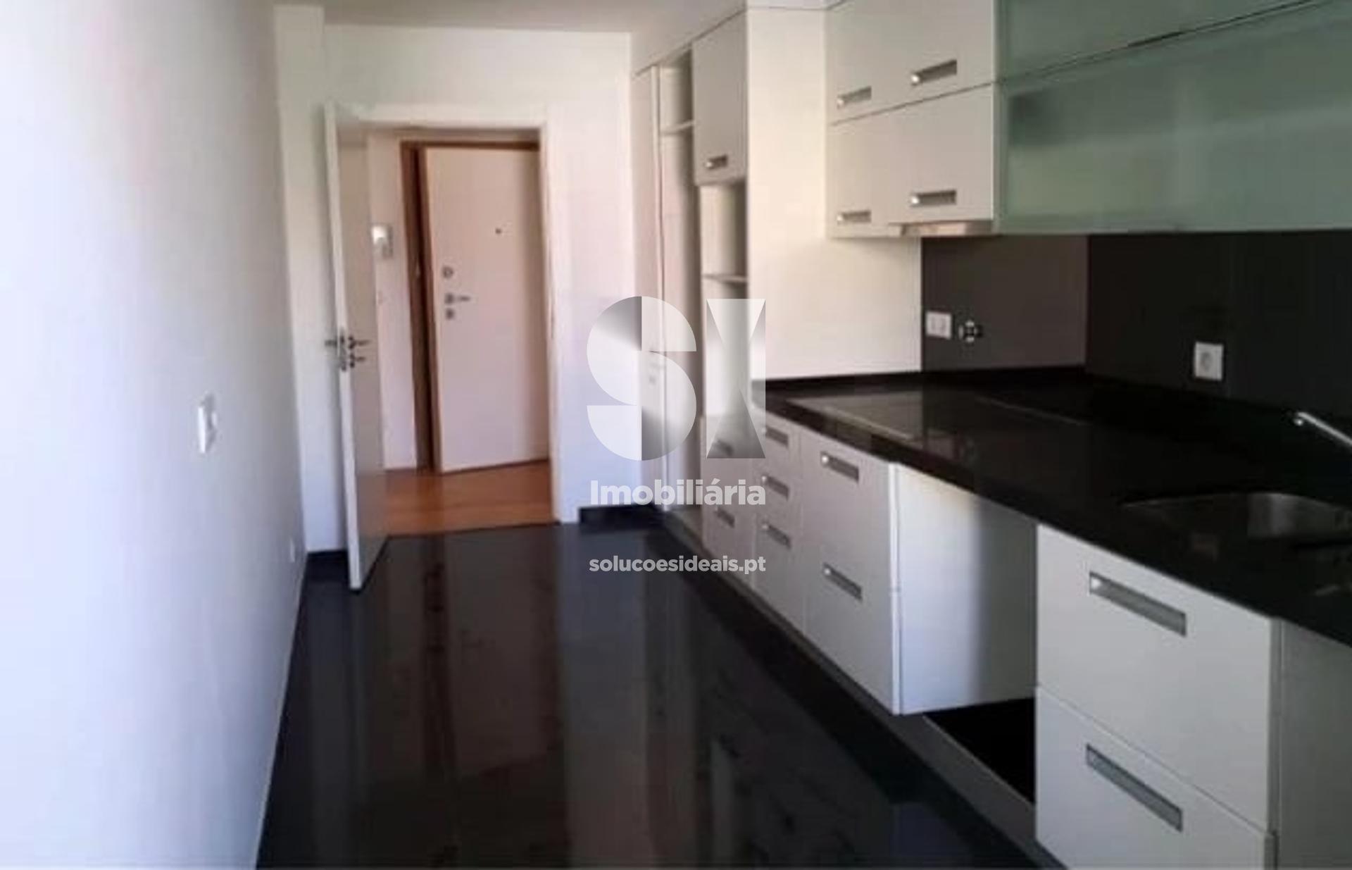 apartamento t0 para compra em cascais sao domingos de rana LVASL154